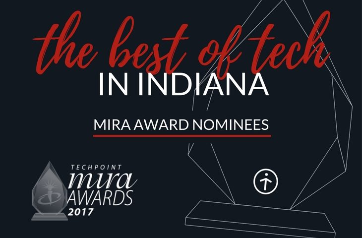 Best of tech in Indiana