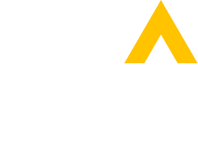 alpha-big-logo