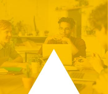 alpha-big-logo